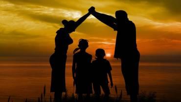 Adolescenza oggi, tre incontri a Comunanza