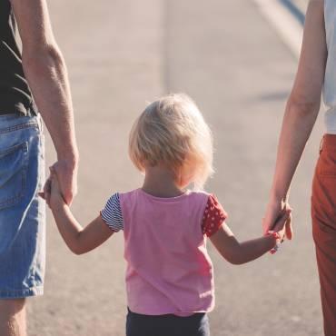 La Famiglia per la Famiglia