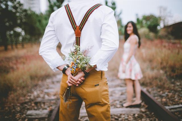 Corso per fidanzati