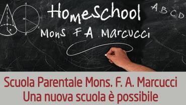 Istruzione Parentale, nuova scuola possibile